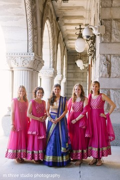 bridal party,indian bridal party,indian wedding party,wedding party,indian bridal party portraits,wedding party portraits,indian wedding party portraits,bridesmaids,indian bridesmaids,indian wedding bridesmaids,indian bridesmaid outfits,bridesmaids outfits,mehndi night portraits,mehndi party portraits,pre-wedding portraits,indian pre-wedding portraits,indian wedding portraits,indian wedding portrait,portraits of indian wedding,portraits of indian bride and groom,indian wedding portrait ideas,indian wedding photography,indian wedding photos,photos of bride and groom,indian bride and groom photography