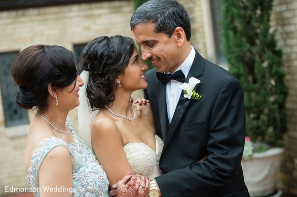 indian wedding portraits,indian wedding portrait,portraits of indian wedding,portraits of indian bride and groom,indian wedding portrait ideas,indian wedding photography,indian wedding photos,photos of bride and groom,indian bride and groom photography