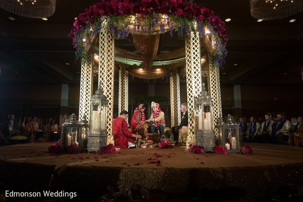 fusion wedding,fusion wedding ceremony,indian fusion wedding ceremony,indian fusion wedding,fusion ceremony,traditional indian wedding,indian wedding traditions,indian wedding traditions and customs,traditional hindu wedding,indian wedding tradition,traditional indian ceremony,traditional hindu ceremony,hindu wedding ceremony traditional indian wedding,hindu wedding ceremony