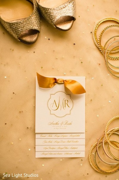 indian wedding ideas,indian wedding stationery,modern indian wedding stationery,stationery for indian wedding,custom stationery,custom stationery for indian wedding,luxury stationery