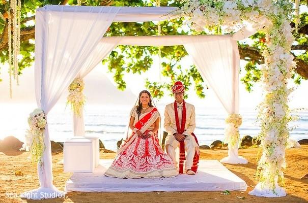 Traditional Indian Weddingindian Wedding Traditionsindian Traditions And Customstraditional Hindu