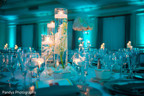 altar decorations pictures floral amp decor in new york ny indian wedding by pandya 10034