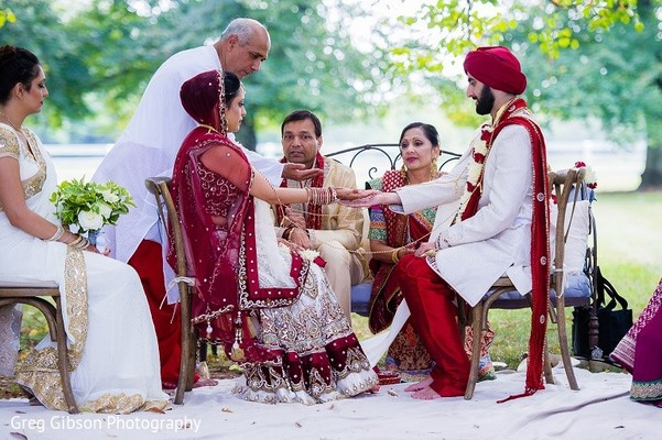 outdoor wedding,outdoor wedding decor,outdoor wedding ceremony,outdoor wedding ceremony decor,outdoor ceremony,outdoor ceremony decor,outdoor indian wedding,outdoor indian wedding ceremony,outdoor indian ceremony,traditional indian wedding,indian wedding traditions,indian wedding traditions and customs,traditional hindu wedding,indian wedding tradition,traditional indian ceremony,traditional hindu ceremony,hindu wedding ceremony traditional indian wedding,hindu wedding ceremony,traditional sikh wedding,sikh wedding,sikh ceremony,sikh wedding ceremony,traditional sikh wedding ceremony,punjabi wedding,punjabi wedding ceremony