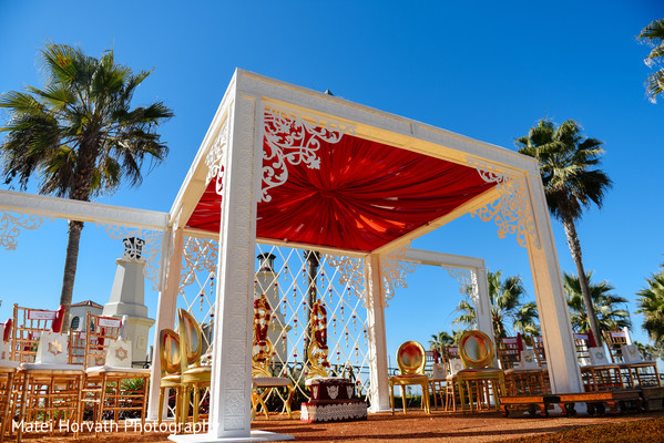 traditional indian wedding,indian wedding traditions,indian wedding traditions and customs,traditional hindu wedding,indian wedding tradition,traditional indian ceremony,traditional hindu ceremony,hindu wedding ceremony traditional indian wedding,hindu wedding ceremony,outdoor mandap,outdoor mandap design,outdoor indian wedding design,outdoor wedding decor,outdoor indian wedding decor,outdoor wedding ceremony decor,outdoor wedding mandap,outdoor indian wedding mandap,outdoor mandap for indian wedding,mandap,mandap design,wedding design,wedding decor,wedding ceremony decor,wedding mandap,indian wedding mandap,mandap for indian wedding