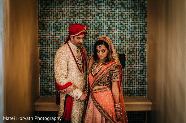 first look portraits,first look wedding portraits,indian wedding first look portraits,indian wedding first look,indian bride and groom first look,indian bride and groom first look portraits,first-look portraits,first-look wedding portraits,indian wedding first-look portraits,indian wedding first-look,indian bride and groom first-look,indian bride and groom first-look portraits,first-look,indian wedding portraits,indian wedding portrait,portraits of indian wedding,portraits of indian bride and groom,indian wedding portrait ideas,indian wedding photography,indian wedding photos,photos of bride and groom,indian bride and groom photography,indian wedding clothing,indian wedding clothes,indian groom,indian groom clothing,groom fashion,indian groom fashion,indian wedding men's fashion,indian men's fashion,indian groom sherwani,groom sherwani,wedding sherwani,wedding lengha,bridal lengha,lengha,indian wedding lenghas,wedding lenghas,lenghas,bridal lenghas,indian wedding lehenga,wedding lehenga,bridal lehenga,lehengas,lehenga