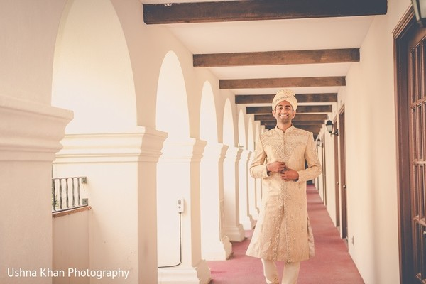 portrait of indian groom,indian groom portrait,indian groom fashion,indian portrait photography,indian groom,indian wedding portraits,indian groom photography,indian bridegroom,indian bridegroom portrait,portrait of indian bridegroom