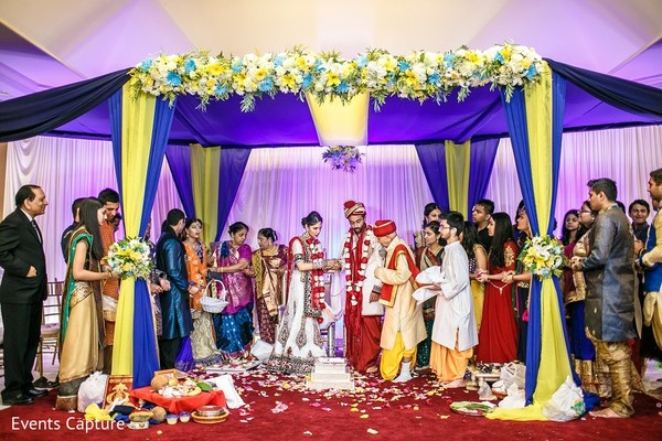 traditional indian wedding,indian wedding traditions,indian wedding traditions and customs,traditional hindu wedding,indian wedding tradition,traditional indian ceremony,traditional hindu ceremony,hindu wedding ceremony traditional indian wedding,hindu wedding ceremony,mandap,mandap design,indian wedding design,indian wedding decor,wedding ceremony decor,wedding mandap,indian wedding mandap,mandap for indian wedding,indian wedding ceremony decor