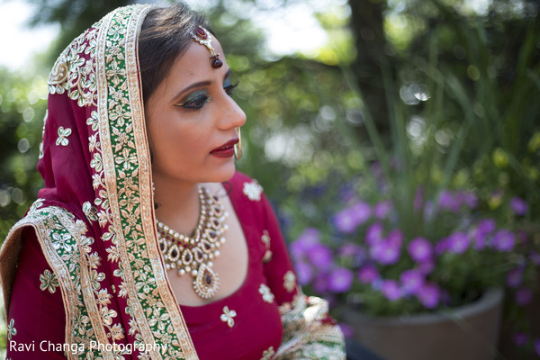 indian bridal suit,indian bride suit,indian wedding suit,suit for indian bride,portrait of indian bride,indian bridal portraits,indian bridal portrait,indian bridal fashions,indian bride,indian bride photography,indian bride photo shoot,photos of indian bride,portraits of indian bride