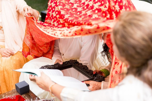 traditional pakistani wedding,pakistani wedding,pakistani wedding ceremony,traditional pakistani wedding ceremony,ring ceremony