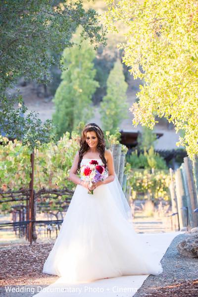b6f110791b1 Christian Wedding Ceremony ...