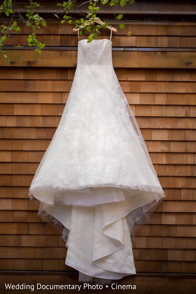 white wedding dress,white dress,white wedding gown,wedding dress,wedding dress for indian bride,wedding gown for indian bride