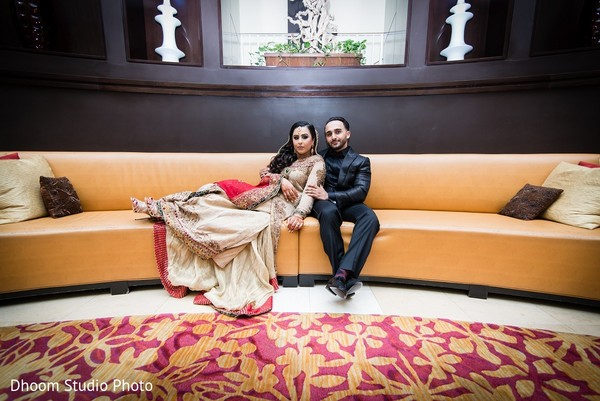 first look portraits,first look wedding portraits,indian wedding first look portraits,indian wedding first look,indian bride and groom first look,indian bride and groom first look portraits,first-look portraits,first-look wedding portraits,indian wedding first-look portraits,indian wedding first-look,indian bride and groom first-look,indian bride and groom first-look portraits,first-look,indian wedding portraits,indian wedding portrait,portraits of indian wedding,portraits of indian bride and groom,indian wedding portrait ideas,indian wedding photography,indian wedding photos,photos of bride and groom,indian bride and groom photography,pakistani wedding