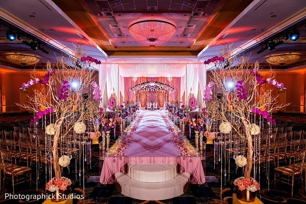 indian wedding decorations,indian wedding decor,indian wedding decoration,indian wedding decorators,indian wedding decorator,indian wedding ideas,indian wedding decoration ideas,ceremony decor,wedding ceremony decor,indian wedding ceremony decor,ceremony venue,wedding ceremony venue,indian wedding ceremony venue,beautiful wedding venue,beautiful indian wedding venue