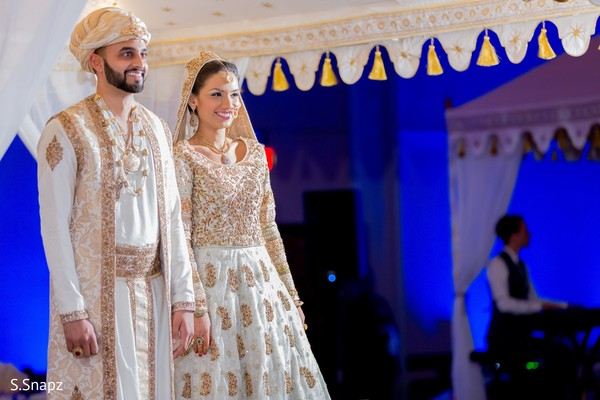 reception photography,indian reception pictures,indian reception photography,reception photos,indian wedding reception,indian wedding reception photos,indian wedding reception pictures,indian wedding reception photography,wedding reception,reception,valima,walima,pakistani wedding