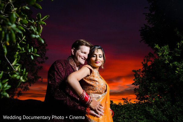 indian pre-wedding portraits,pre-wedding portraits,indian pre-wedding fashion,indian bride and groom,indian wedding pre-wedding photos,indian wedding portraits,portraits of indian wedding,portraits of indian bride and groom,indian wedding portrait ideas,indian wedding photography,indian wedding photos,photos of bride and groom,indian bride and groom photography,pre-wedding bridal outfit,pre-wedding bridal attire,pre-wedding outfit,pre-wedding bridal fashion,pre-wedding clothing,pre-wedding outfits for bride