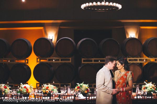 sangeet portraits,indian wedding portraits,indian wedding portrait,portraits of indian wedding,portraits of indian bride and groom,indian wedding portrait ideas,indian wedding photography,indian wedding photos,photos of bride and groom,indian bride and groom photography,pre-wedding portraits,indian pre-wedding portraits,sangeet lengha,sangeet lehenga,sangeet bridal lengha,sangeet bridal lehenga,pre-wedding bridal lengha,pre-wedding bridal lehenga