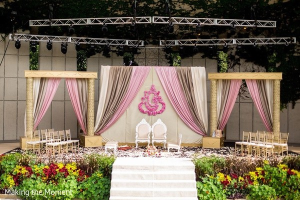 indian wedding decorations,indian wedding decor,indian wedding decoration,indian wedding decorators,indian wedding decorator,indian wedding ideas,indian wedding decoration ideas,ceremony decor,wedding ceremony decor,indian wedding ceremony decor,stage,wedding stage