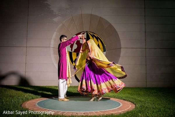 mehndi night portraits,mehndi party portraits,pre-wedding portraits,indian pre-wedding portraits,indian wedding portraits,indian wedding portrait,portraits of indian wedding,portraits of indian bride and groom,indian wedding portrait ideas,indian wedding photography,indian wedding photos,photos of bride and groom,indian bride and groom photography