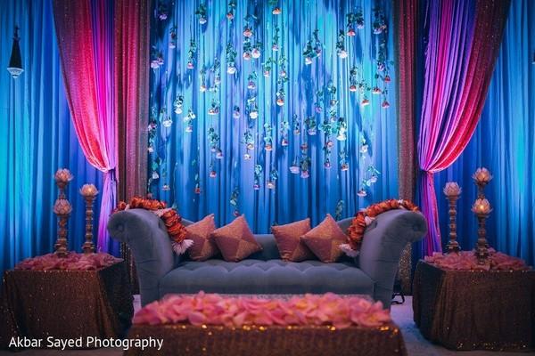 indian wedding decorations,indian wedding decor,indian wedding decoration,indian wedding decorators,indian wedding decorator,indian wedding ideas,indian wedding decoration ideas,mehndi decor,mehndi decorations,wedding mehndi decor,mehndi floral and decor,mehndi night decor,mehndi night decorations