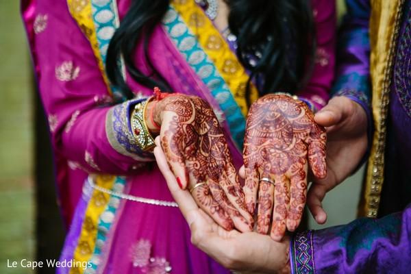 sangeet portraits,indian wedding portraits,indian wedding portrait,portraits of indian wedding,portraits of indian bride and groom,indian wedding portrait ideas,indian wedding photography,indian wedding photos,photos of bride and groom,indian bride and groom photography,pre-wedding portraits,indian pre-wedding portraits,indian pre-wedding fashion,indian bride and groom,indian wedding pre-wedding photos,bridal mehndi,bridal henna,henna,mehndi,mehndi for indian bride,henna for indian bride,mehndi artist,henna artist,mehndi designs,henna designs,mehndi design