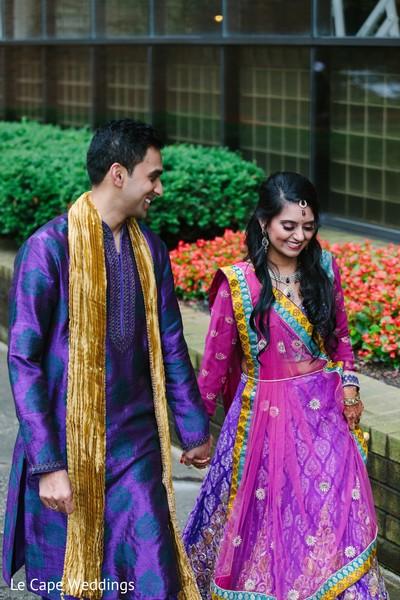 sangeet portraits,indian wedding portraits,indian wedding portrait,portraits of indian wedding,portraits of indian bride and groom,indian wedding portrait ideas,indian wedding photography,indian wedding photos,photos of bride and groom,indian bride and groom photography,pre-wedding portraits,indian pre-wedding portraits,indian pre-wedding fashion,indian bride and groom,indian wedding pre-wedding photos,sangeet lengha,sangeet lehenga,sangeet bridal lengha,sangeet bridal lehenga,pre-wedding bridal lengha,pre-wedding bridal lehenga,pre-wedding bridal outfit,pre-wedding bridal attire,pre-wedding outfit,pre-wedding bridal fashion,pre-wedding clothing,pre-wedding outfits for bride