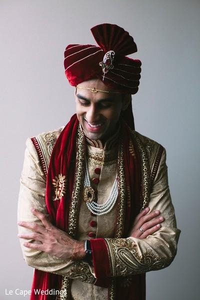 portrait of indian groom,indian groom portrait,indian groom fashion,indian portrait photography,indian groom,indian wedding portraits,indian groom photography,indian bridegroom,indian bridegroom portrait,portrait of indian bridegroom