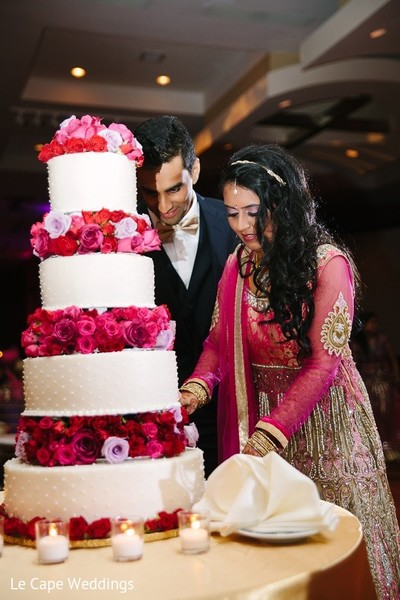 reception photography,indian reception pictures,indian reception photography,reception photos,indian wedding reception,indian wedding reception photos,indian wedding reception pictures,indian wedding reception photography,wedding reception,reception,cake cutting,cutting the cake,indian bride and groom reception,indian bride and groom reception photography,indian wedding cake,indian wedding cakes,wedding cake,wedding cakes