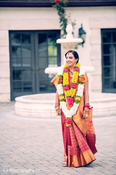 Carmel Ca Indian Wedding By Va Photography