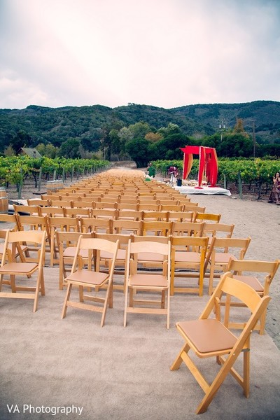 vineyard,vineyard wedding,vineyard indian wedding,wedding at vineyard,indian wedding at vineyard,vineyard weddings,beautiful venue,beautiful wedding venues,vineyards,indian vineyard wedding,indian vineyard weddings