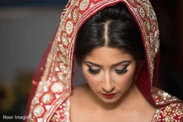 indian bride makeup,indian wedding makeup,indian bridal makeup,indian makeup,bridal makeup indian bride,bridal makeup for indian bride,indian bridal hair and makeup,indian bridal hair makeup,makeup for indian bride,makeup