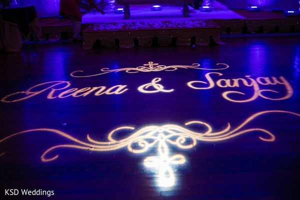 lighting,lighting for indian wedding,lighting for wedding,lighting elements,mood lighting