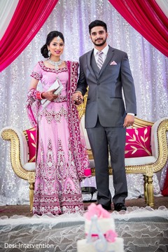Awesome Indian Wedding Suits For Groom Contemporary - Styles & Ideas ...