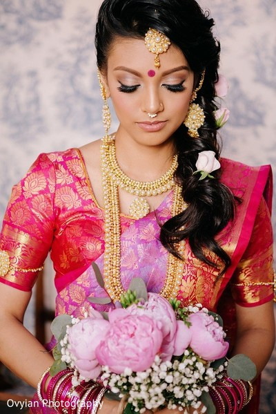 south indian bride,portrait of south indian bride,south indian bridal portraits,south indian bridal portrait,south indian bridal fashions,south indian bride photography,south indian bride photo shoot,photos of south indian bride,portraits of south indian bride,portrait of indian bride,indian bridal portraits,indian bridal portrait,indian bridal fashions,indian bride,indian bride photography,indian bride photo shoot,photos of indian bride,portraits of indian bride,indian bride hairstyles,indian bride hairstyle,hairstyles for indian bride,south indian bride hairstyles,indian bridal hairstyles,indian wedding hairstyles,hairstyles for indian brides,wedding hairstyles for indian brides,hairstyle for indian bride,indian hairstyles for brides,south indian bride hairstyle,hairstyles for south indian bride,south indian wedding hairstyles,hairstyles for south indian brides,wedding hairstyles for south indian brides,hairstyle for south indian bride,south indian hairstyles for brides,indian bride makeup,indian wedding makeup,indian bridal makeup,indian makeup,bridal makeup indian bride,bridal makeup for indian bride,indian bridal hair and makeup,indian bridal hair makeup,makeup for indian bride,makeup