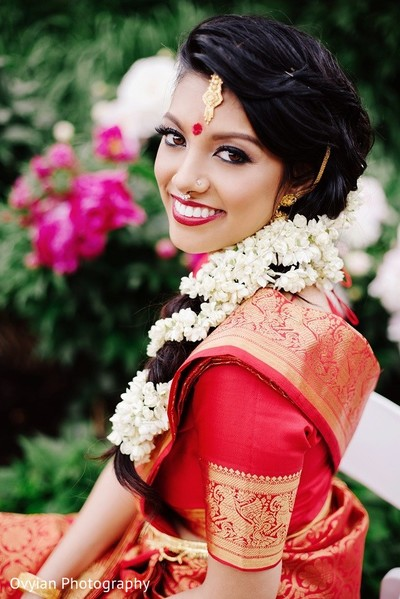 south indian bride,portrait of south indian bride,south indian bridal portraits,south indian bridal portrait,south indian bridal fashions,south indian bride photography,south indian bride photo shoot,photos of south indian bride,portraits of south indian bride,portrait of indian bride,indian bridal portraits,indian bridal portrait,indian bridal fashions,indian bride,indian bride photography,indian bride photo shoot,photos of indian bride,portraits of indian bride,south indian bride hairstyles,south indian bride hairstyle,hairstyles for south indian bride,south indian wedding hairstyles,hairstyles for south indian brides,wedding hairstyles for south indian brides,hairstyle for south indian bride,south indian hairstyles for brides
