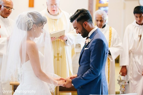 traditional church wedding,church wedding,catholic wedding,catholic indian wedding,indian catholic wedding,indian catholic wedding ceremony,catholic indian wedding ceremony,christian wedding,christian indian wedding,indian church wedding