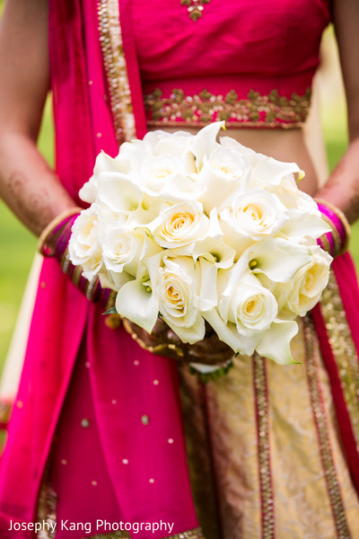 bridal bouquet,indian bridal bouquet,indian bouquet,indian wedding bouquet,wedding bouquet,bouquet for indian bride,bouquet,white bridal bouquet,white indian bridal bouquet,white indian bouquet,white indian wedding bouquet,white wedding bouquet,white bouquet for indian bride,white bouquet