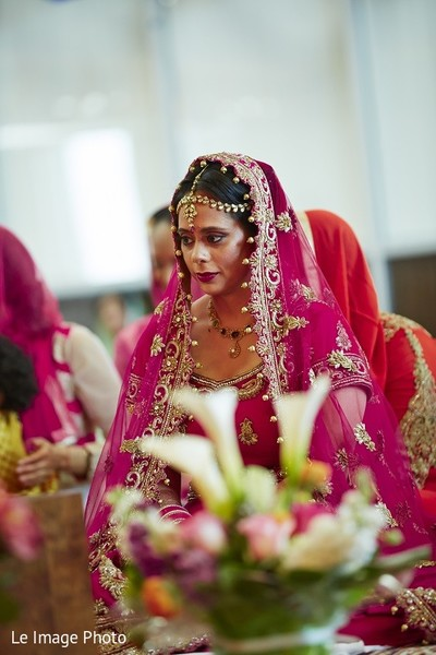 traditional indian wedding,indian wedding traditions,indian wedding traditions and customs,indian wedding tradition,traditional sikh wedding,sikh wedding,sikh ceremony,sikh wedding ceremony,traditional sikh wedding ceremony,punjabi wedding,punjabi wedding ceremony