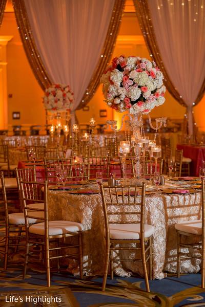 Indian Wedding Decorations Decor Decoration Decorators