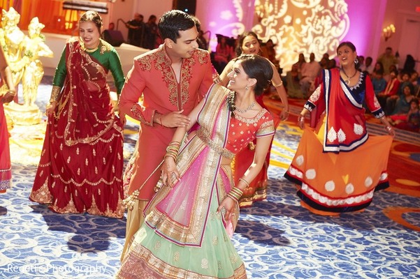 dandiya raas,dandiya,garba,garba night,raas,garba dance,wedding garba,garba for wedding,garba at indian wedding,garba at wedding