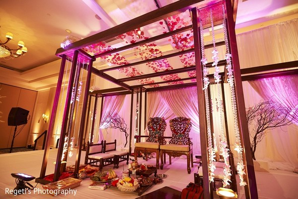 indian wedding decorations,indian wedding decor,indian wedding decoration,indian wedding decorators,indian wedding decorator,indian wedding ideas,indian wedding decoration ideas,ceremony decor,wedding ceremony decor,indian wedding ceremony decor,mandap,mandap design,indian wedding design,wedding mandap,indian wedding mandap,mandap for indian wedding