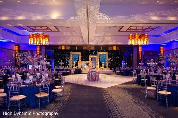 wedding venue,indian wedding venue,venue,venues,indian wedding venues,wedding venues,post-wedding venue,indian post-wedding venue,post-wedding venues,indian wedding post-wedding venues