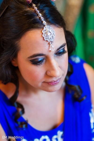 pre-wedding indian bride makeup,indian pre-wedding makeup,indian bridal makeup,indian makeup,bridal makeup indian bride,bridal makeup for indian bride,indian bridal hair and makeup,indian bridal hair makeup,makeup for indian bride,makeup,pre-wedding makeup,pre-wedding hair and makeup