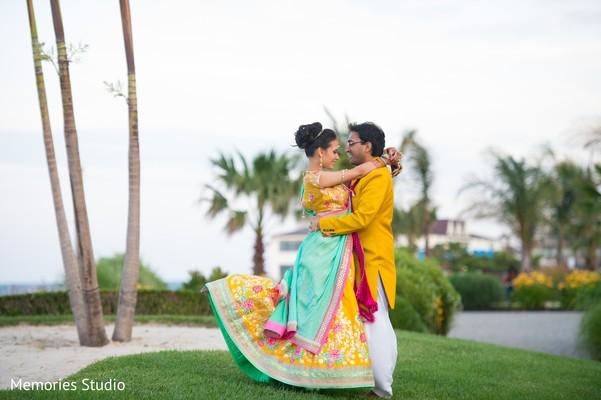 sangeet lengha,sangeet lehenga,sangeet bridal lengha,sangeet bridal lehenga,pre-wedding bridal lengha,pre-wedding bridal lehenga,indian wedding clothing,indian wedding clothes,indian groom,indian groom clothing,groom fashion,indian groom fashion,indian wedding men's fashion,indian men's fashion,indian groom sherwani,groom sherwani,wedding sherwani,sangeet portraits,indian wedding portraits,indian wedding portrait,portraits of indian wedding,portraits of indian bride and groom,indian wedding portrait ideas,indian wedding photography,indian wedding photos,photos of bride and groom,indian bride and groom photography,pre-wedding portraits,indian pre-wedding portraits