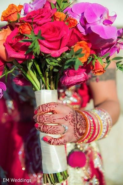 bridal bouquet,indian bridal bouquet,indian bouquet,indian wedding bouquet,wedding bouquet,bouquet for indian bride,bouquet,colored bridal bouquet,colored indian bridal bouquet,colored indian bouquet,colored indian wedding bouquet,colored wedding bouquet,colored bouquet for indian bride,colored bouquet
