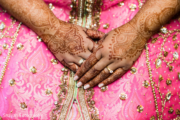 Mehndi in Manassas, VA South Asian Wedding by Shayan Fotography