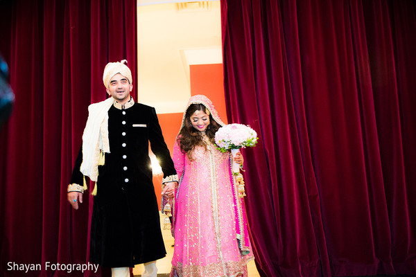 wedding reception,reception,walima,valima