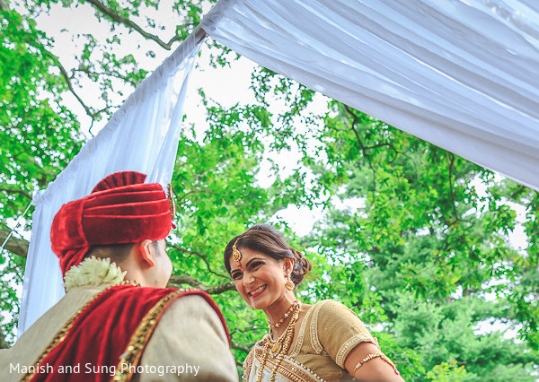 traditional indian wedding,indian wedding traditions,indian wedding traditions and customs,traditional hindu wedding,indian wedding tradition,traditional indian ceremony,traditional hindu ceremony,hindu wedding ceremony traditional indian wedding,hindu wedding ceremony