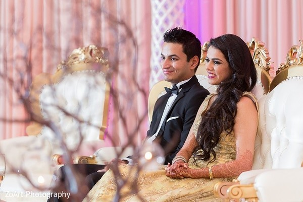 reception photography,indian reception pictures,indian reception photography,reception photos,indian wedding reception,indian wedding reception photos,indian wedding reception pictures,indian wedding reception photography,wedding reception,reception