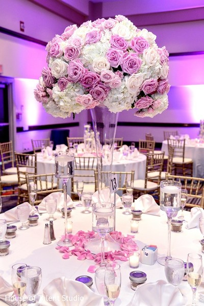 Melville Ny Indian Wedding By House Of Talent Studio