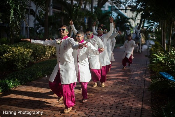 baraat,groom baraat,indian groom,indian groom baraat,baraat procession,baraat ceremony,indian bridegroom,groomsmen,indian groomsmen,indian wedding groomsmen,indian groomsmen outfits,indian groomsmen outfit,groomsmen outfits